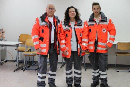 Ortsverein Sprendlingen-Gensingen Größe 30 Prozent
